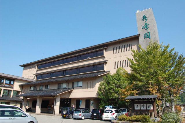 20111009湯涌ぼんぼり祭り12
