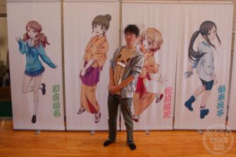 20111009湯涌ぼんぼり祭り19