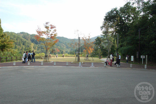 20111009湯涌ぼんぼり祭り28