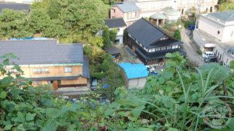 20111009湯涌ぼんぼり祭り30