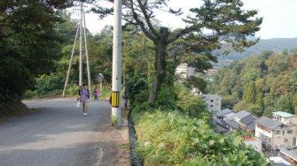 20111009湯涌ぼんぼり祭り31