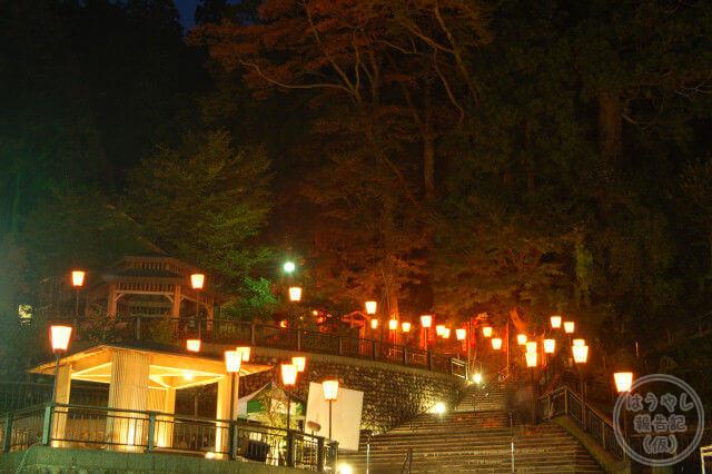 20111009湯涌ぼんぼり祭り34