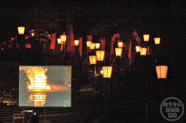 20111009湯涌ぼんぼり祭り36