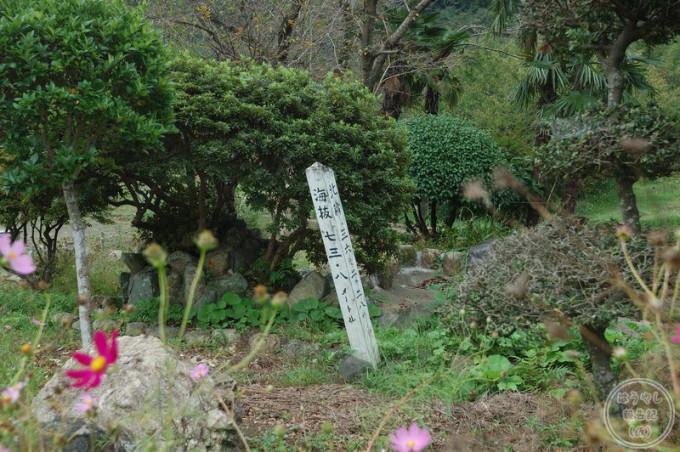 「のんのんびより」舞台探訪(聖地巡礼)小川町立小川小学校下里分校21