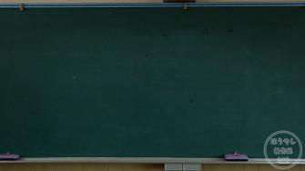 「のんのんびより」舞台探訪(聖地巡礼)小川町立小川小学校下里分校32