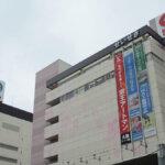 「一週間フレンズ。」舞台探訪(聖地巡礼) 第5話 東京都日野市南平、聖蹟桜ヶ丘