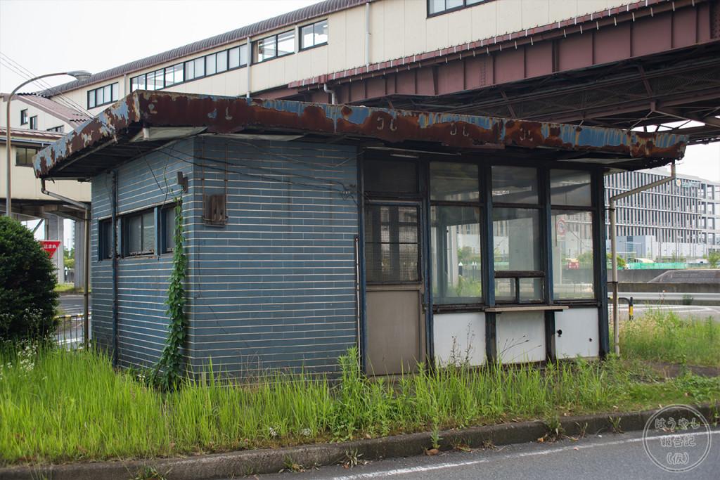 羽田廃墟07