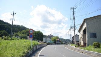 ep07-12pic