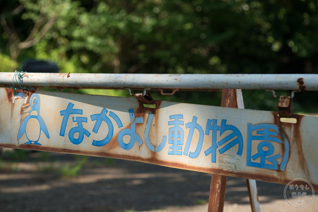 宮沢湖201605_07