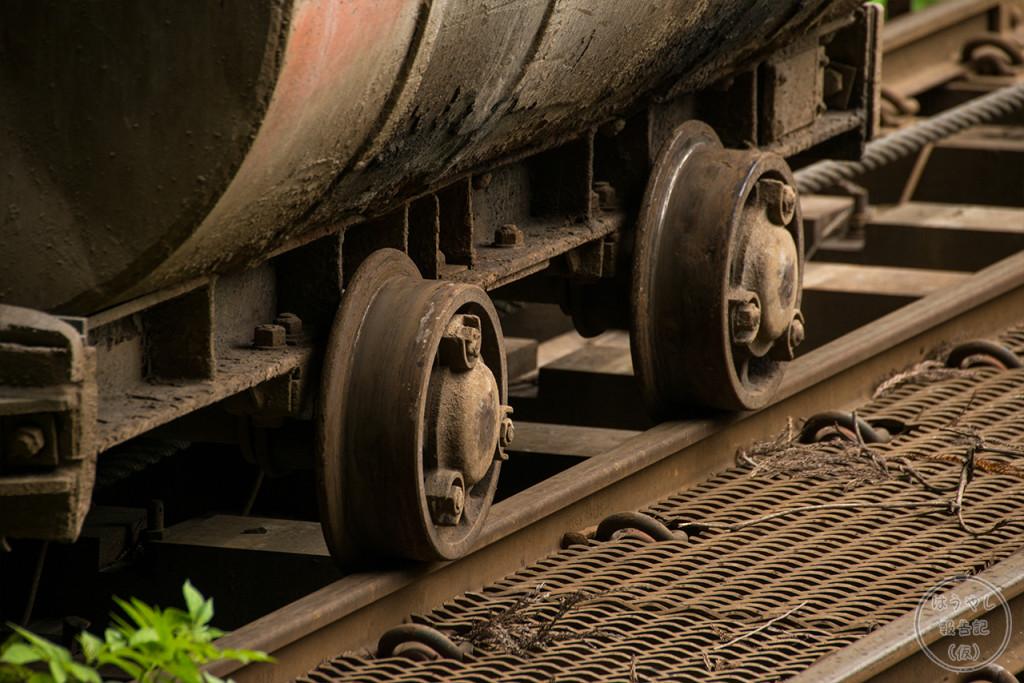 201605奥多摩工業曳鉄線06