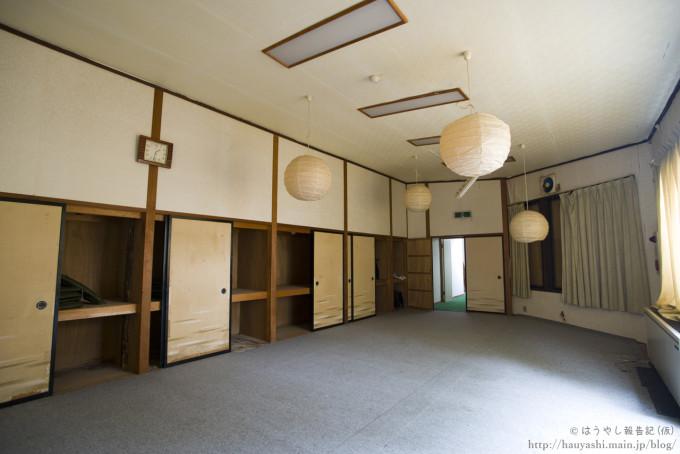 化女沼レジャーランド_20161119_15
