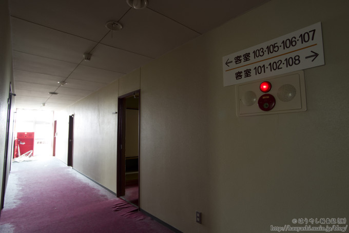 化女沼レジャーランド_20161119_36