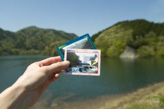 全16種類!栃木DC限定ダムカードをゲットする旅へ!当日巡った実際のルートをご紹介します【栃木デスティネーションキャンペーン】